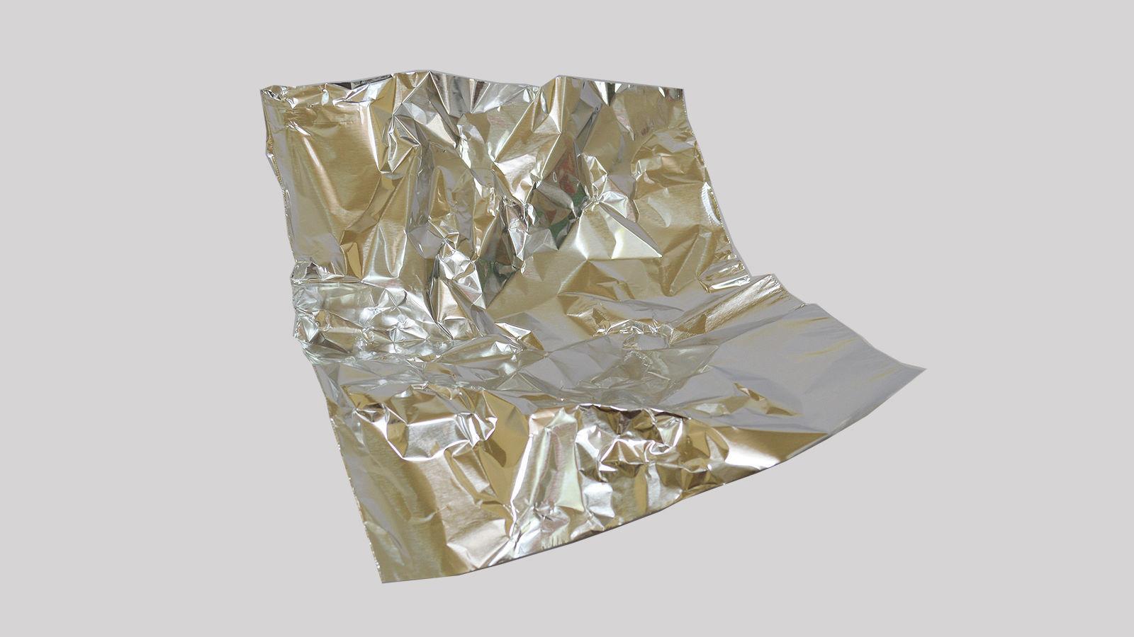 Yliquor Round Shaped Clear Hard Plastic 7 Day Drug Organizer Case