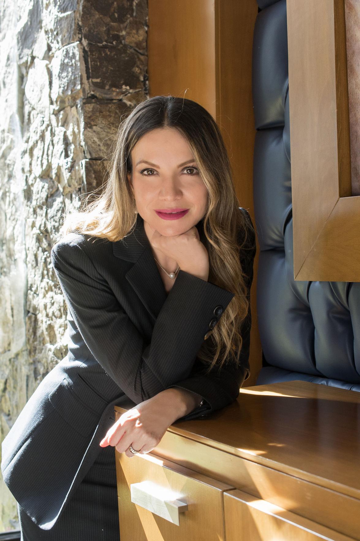 Denise Ramos Murrieta
