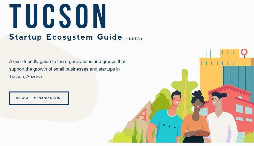 Startup Ecosystem Guide