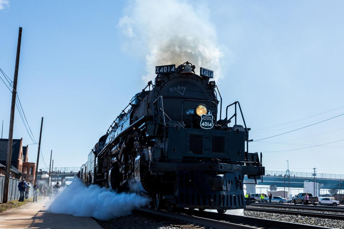 Big Boy Train.jpg