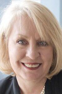 Shelley Kais