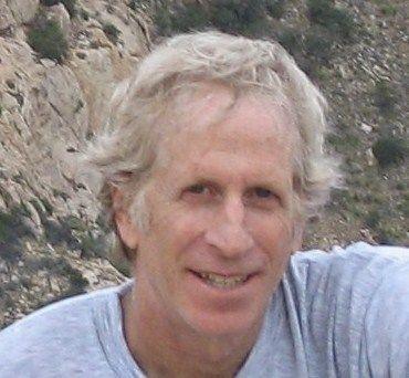 Charles Katzenberg