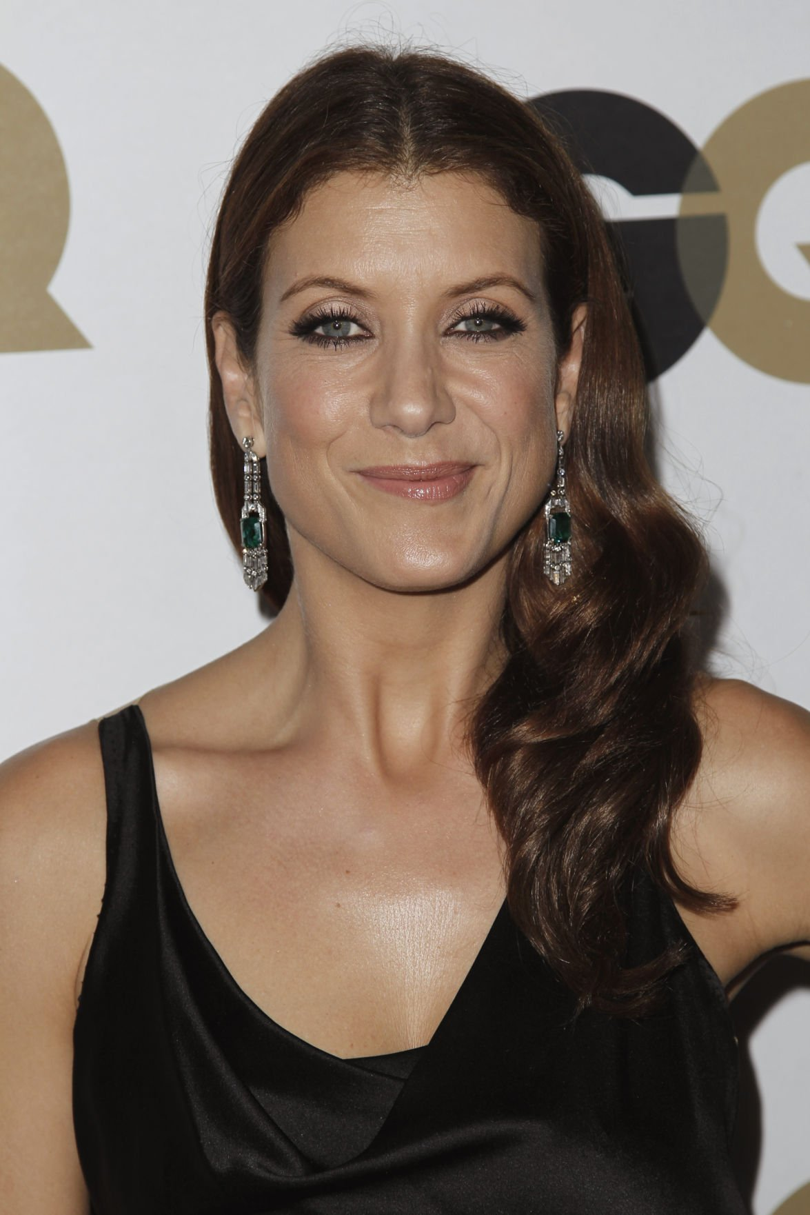 Kate Walsh nudes (15 foto and video), Topless, Is a cute, Selfie, butt 2006