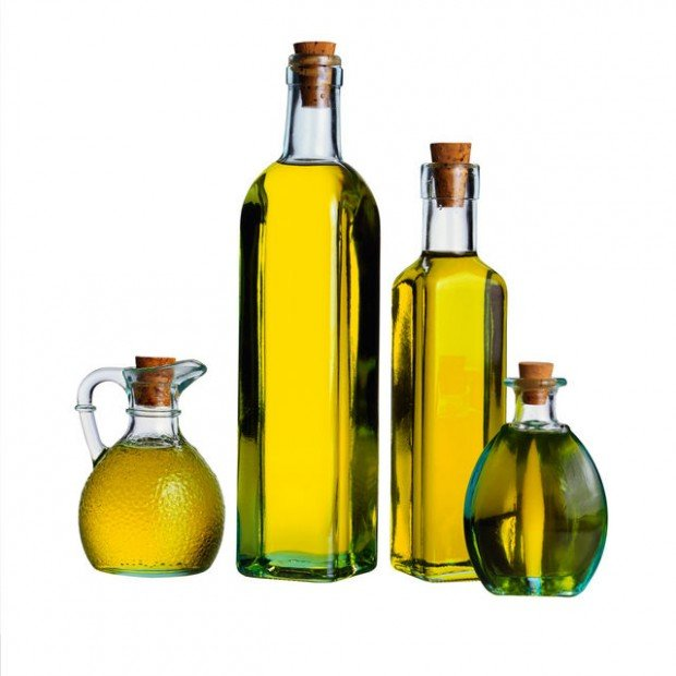Olive oil adulteration is a tough problem to solve