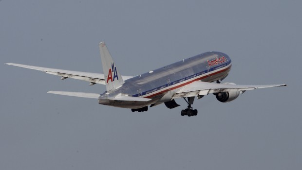 American Airlines To Close Tucson Call Center News About