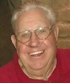 Clyde Wayne Leversedge