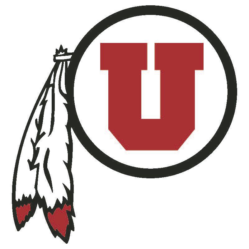 Utah_Utes_logo.jpg