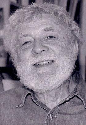 Donald Weinstein