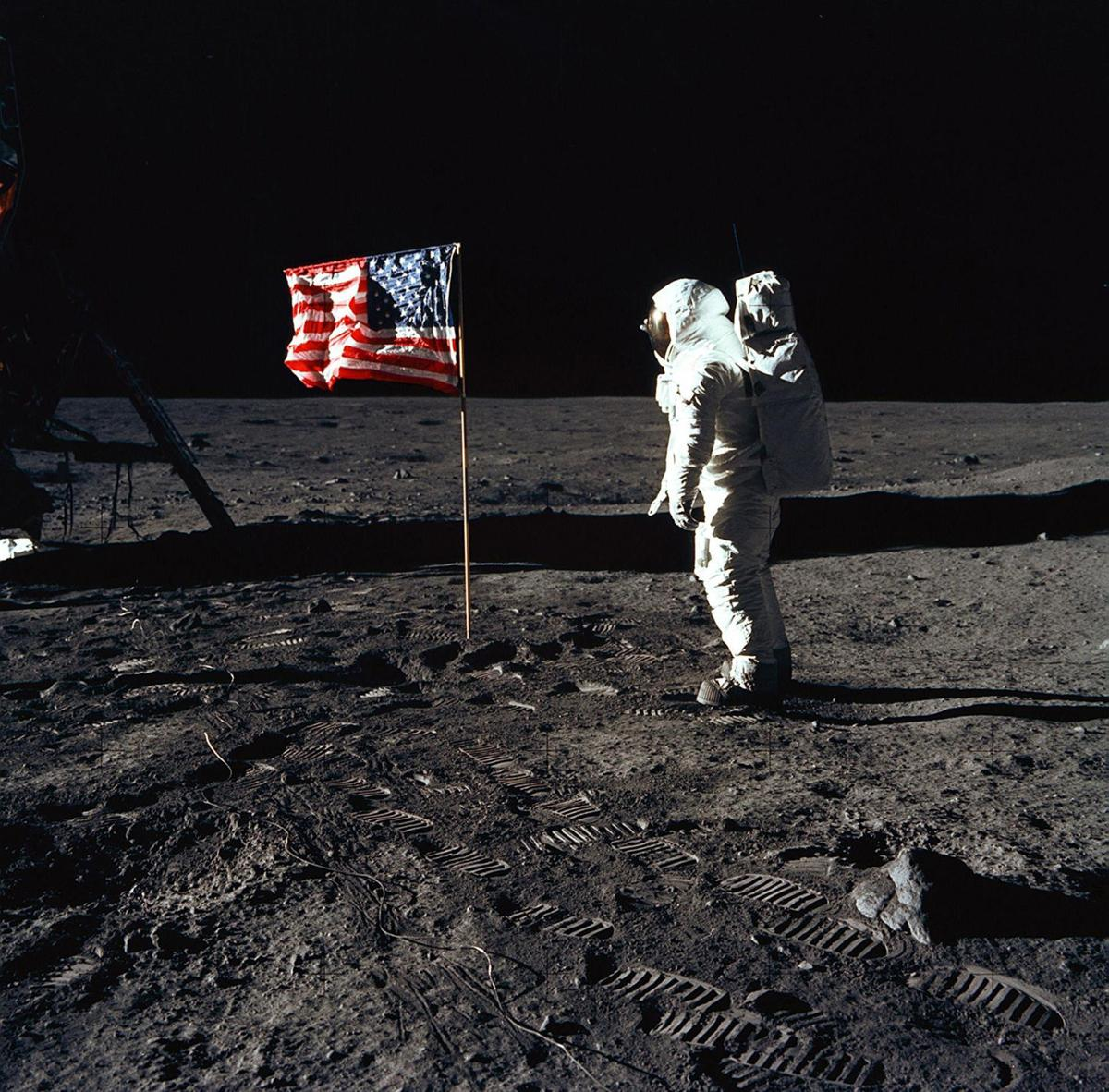 US-NEWS-SCI-APOLLO11-TODAY-MCT