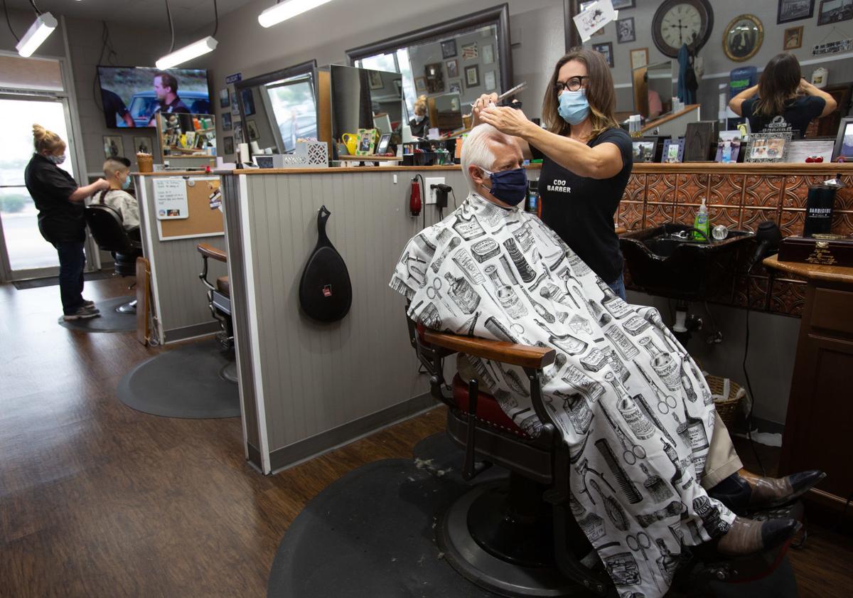 CDO Barbershop (copy)