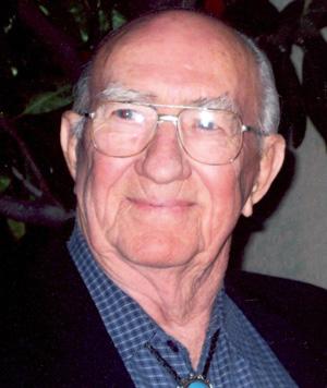 Marvin L. Reynolds