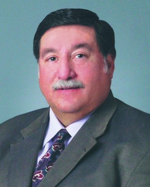 Acusan a Richard Fimbres de favorecer a LULAC