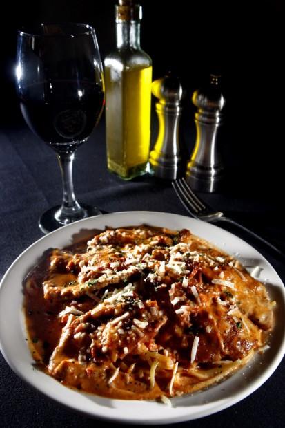 Tucson Dining Legend Lives At Eastside Spot