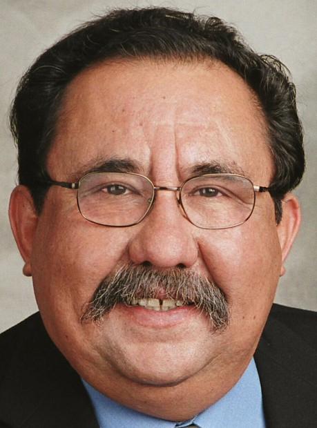 Grijalva cruises to easy primary victory, will face Saucedo Mercer