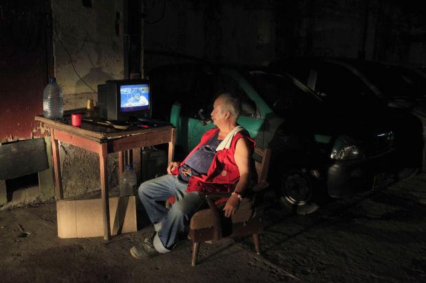 Transmiten en Cuba juego de Grandes Ligas luego de 52 años