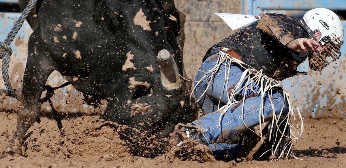 022419-spt-rodeo-p5.jpg