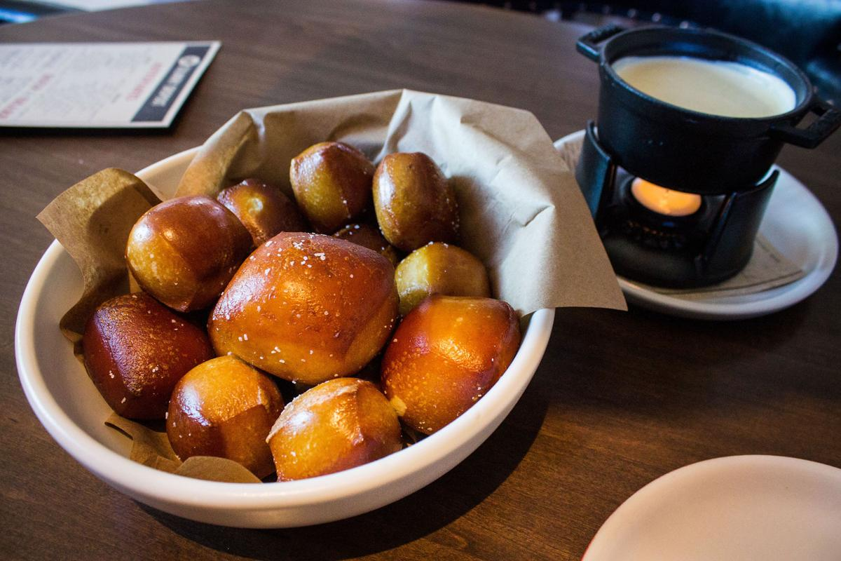 Do These 3 Tucson Restaurants Have The Best Etizers In Town