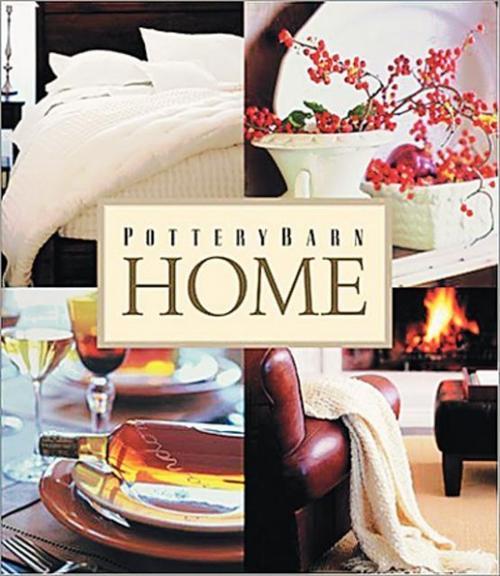 Entertain, decorate, Pottery Barn style   Home & Garden ...