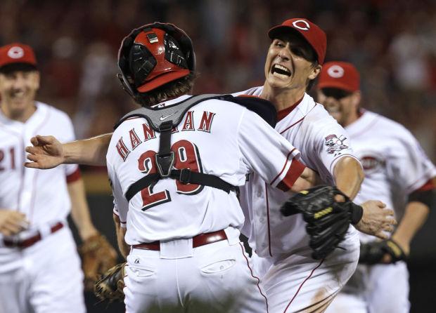 MLB notebook: Ramirez, Texas agree to minor-league deal