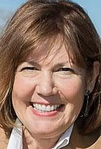candidate bio: Ann Kirkpatrick