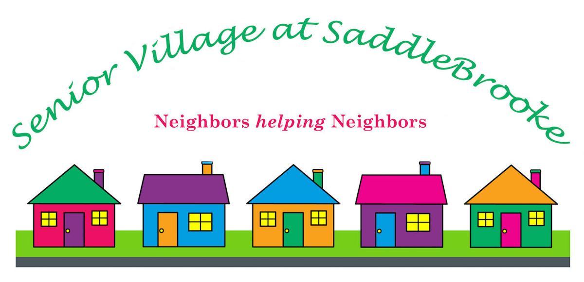 Village-logo.jpg