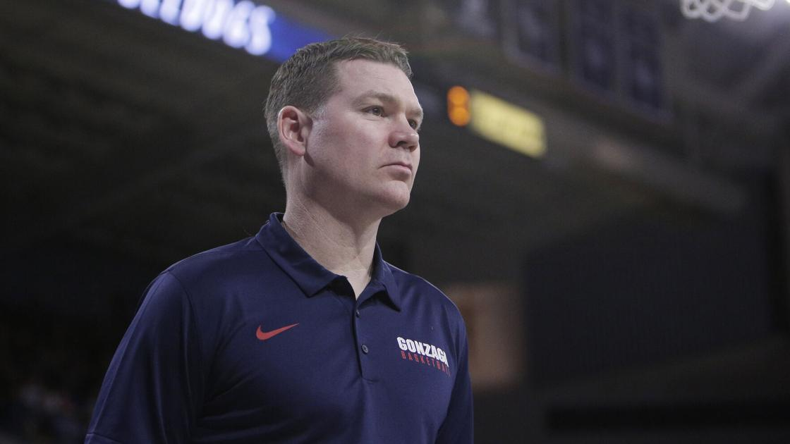 Four things to know about Tommy Lloyd, the Arizona Wildcats' new basketball coach
