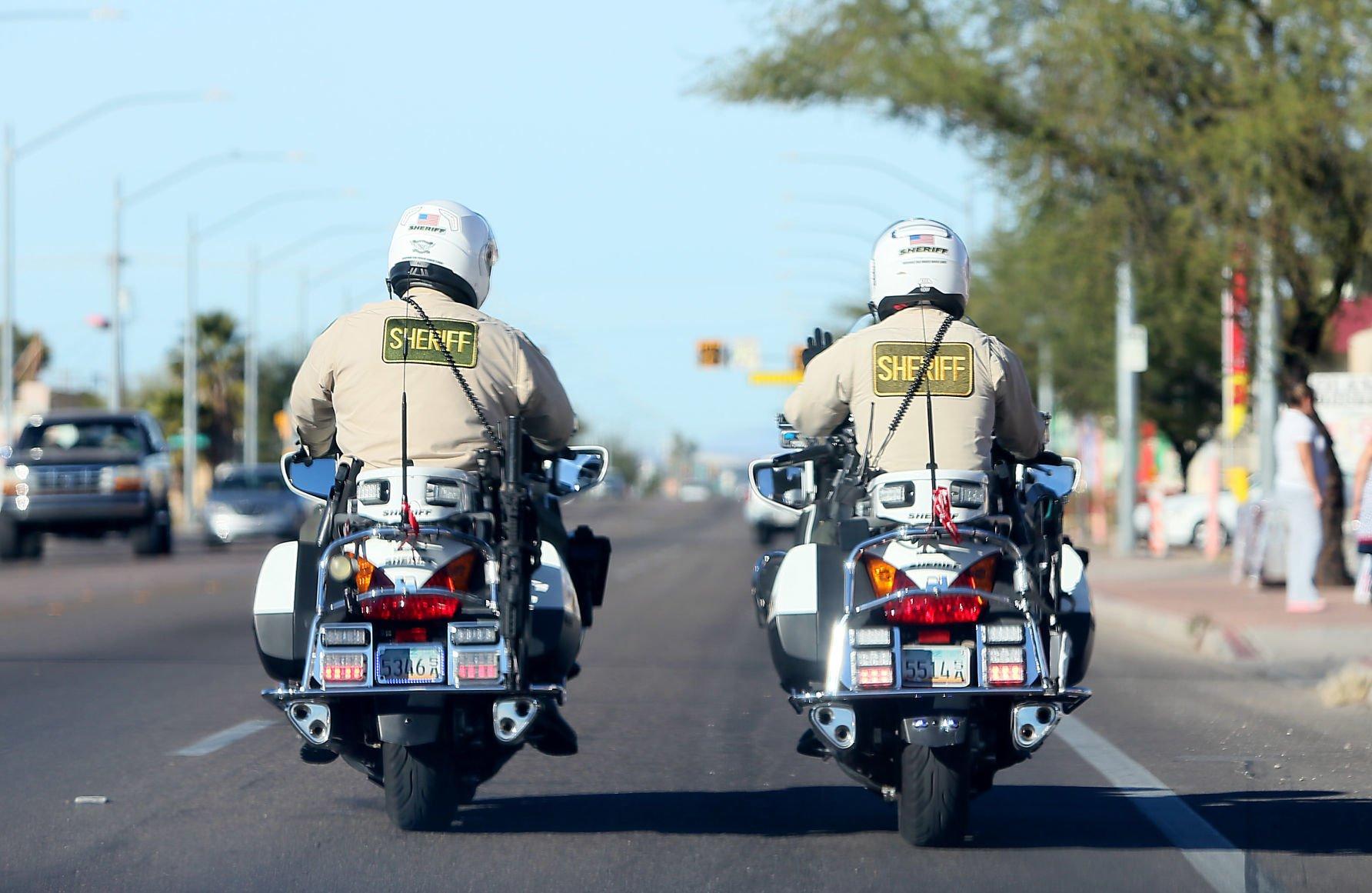 pima county sheriff incident report - Ataum berglauf-verband com