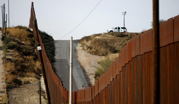 Deportations from AZ are down sharply