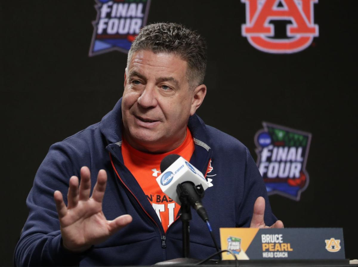 Final Four runs don't mask problems in college sports