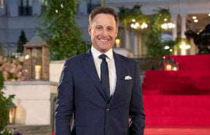 'The Bachelor' Host Chris Harrison Says He Plans to Return to Franchise in 'GMA' Interview