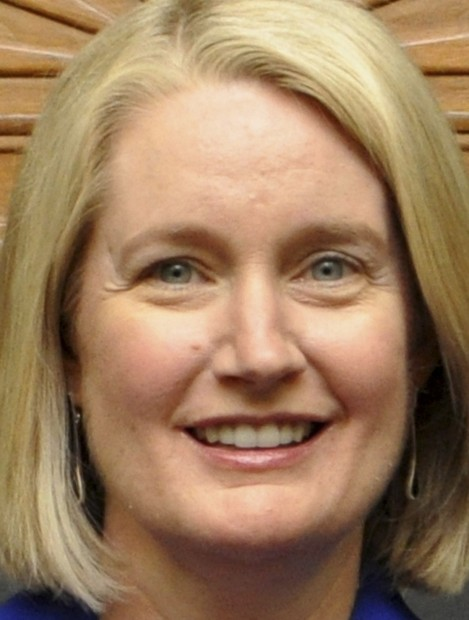 Brewer appoints Timmer, a Republican, to high court