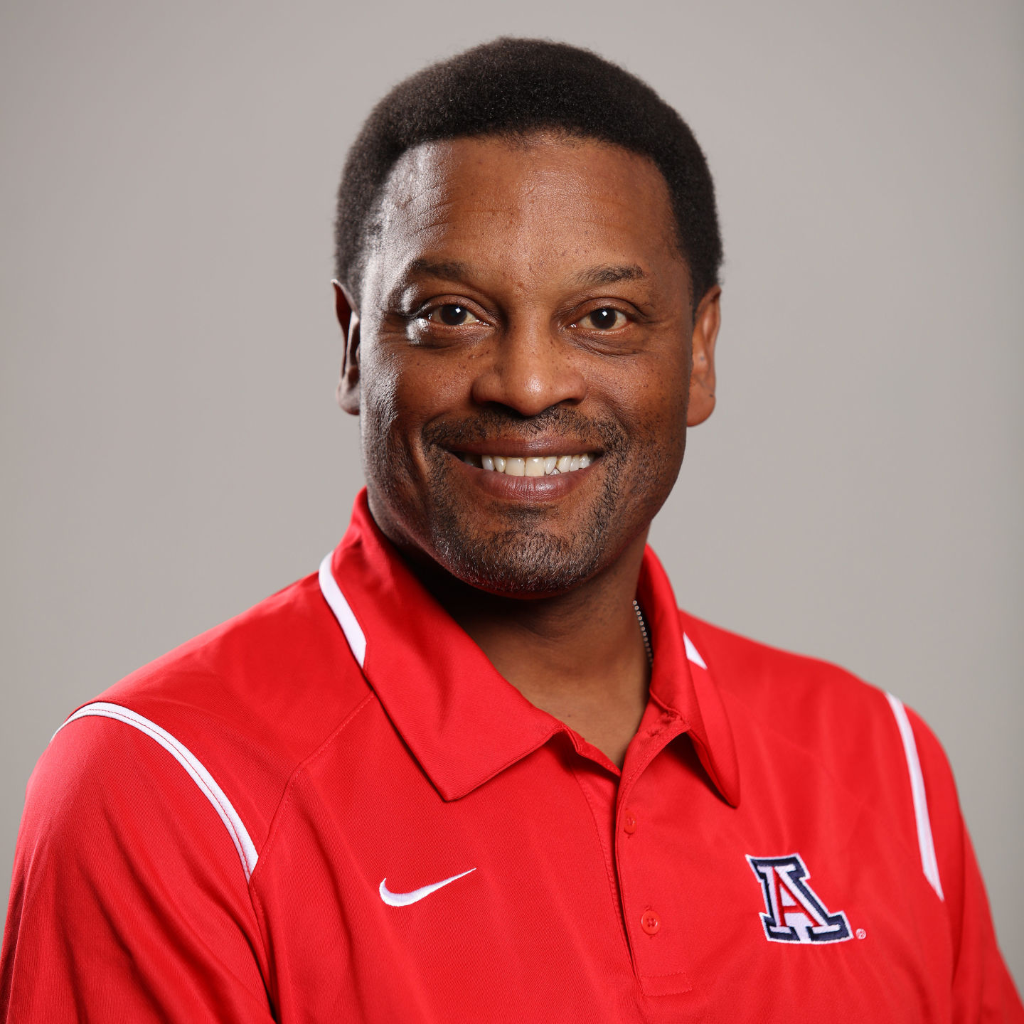Sumlin getting fired for sexual harassment