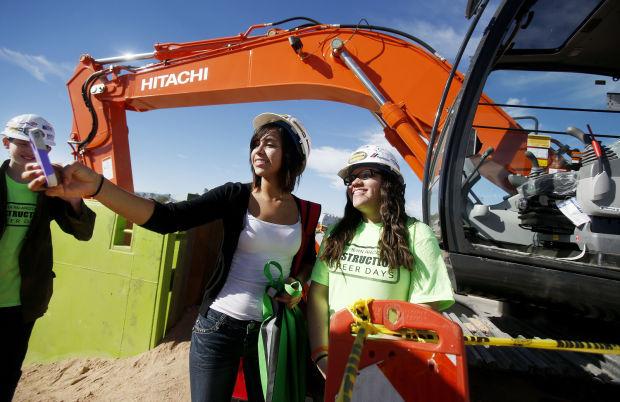 Southern Arizona Construction Career Days | | tucson com
