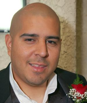 Gonzalo Xavier Valenzuela