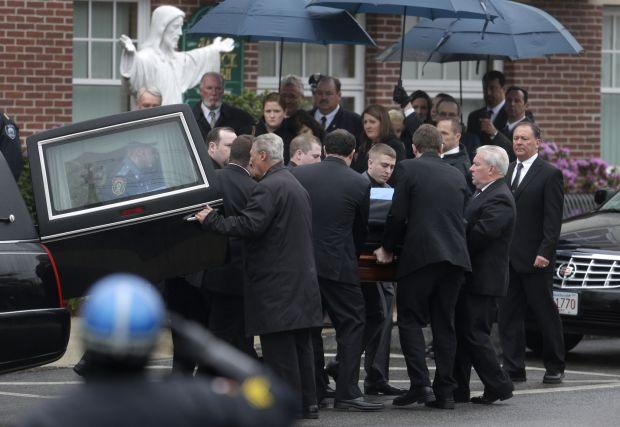 Boston bomb suspect says US wars fed the brothers' radicalism