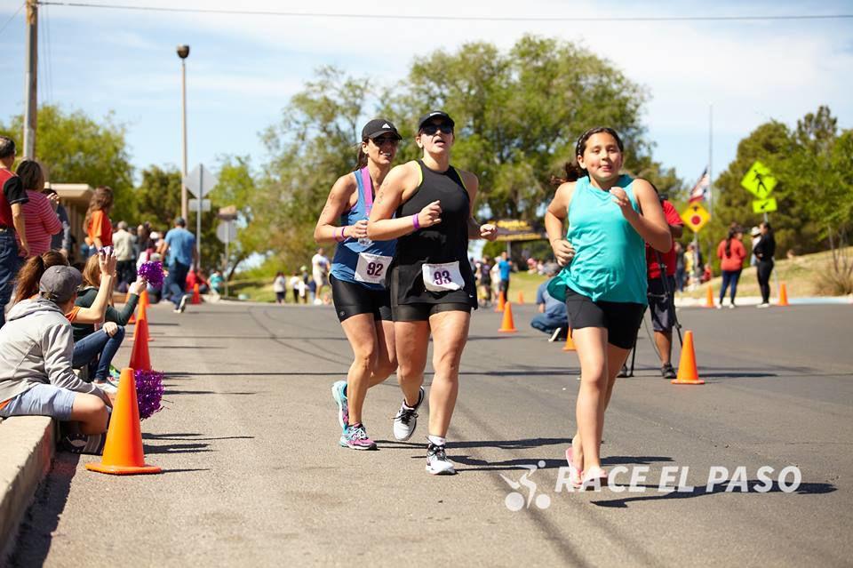 Mighty Mujer Triathlon