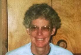 Deborah Barnette