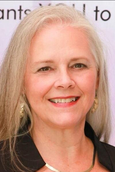 2020 Elections: Deborah McEwen, LD2