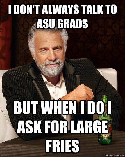 5a18a2325701a.image territorial cup best memes to get you ready for arizona asu