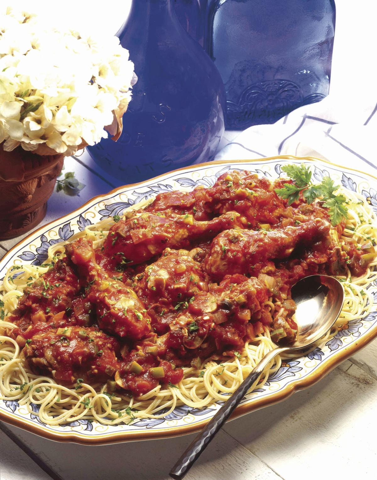 07JUL18-ChickenCacciatore.jpg