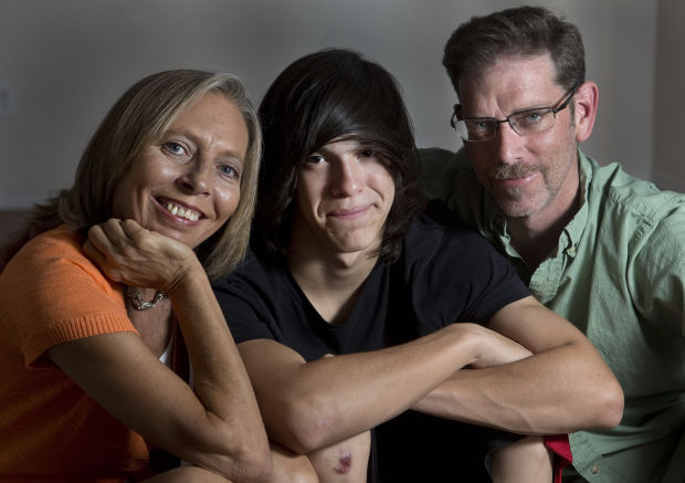 Benequista family