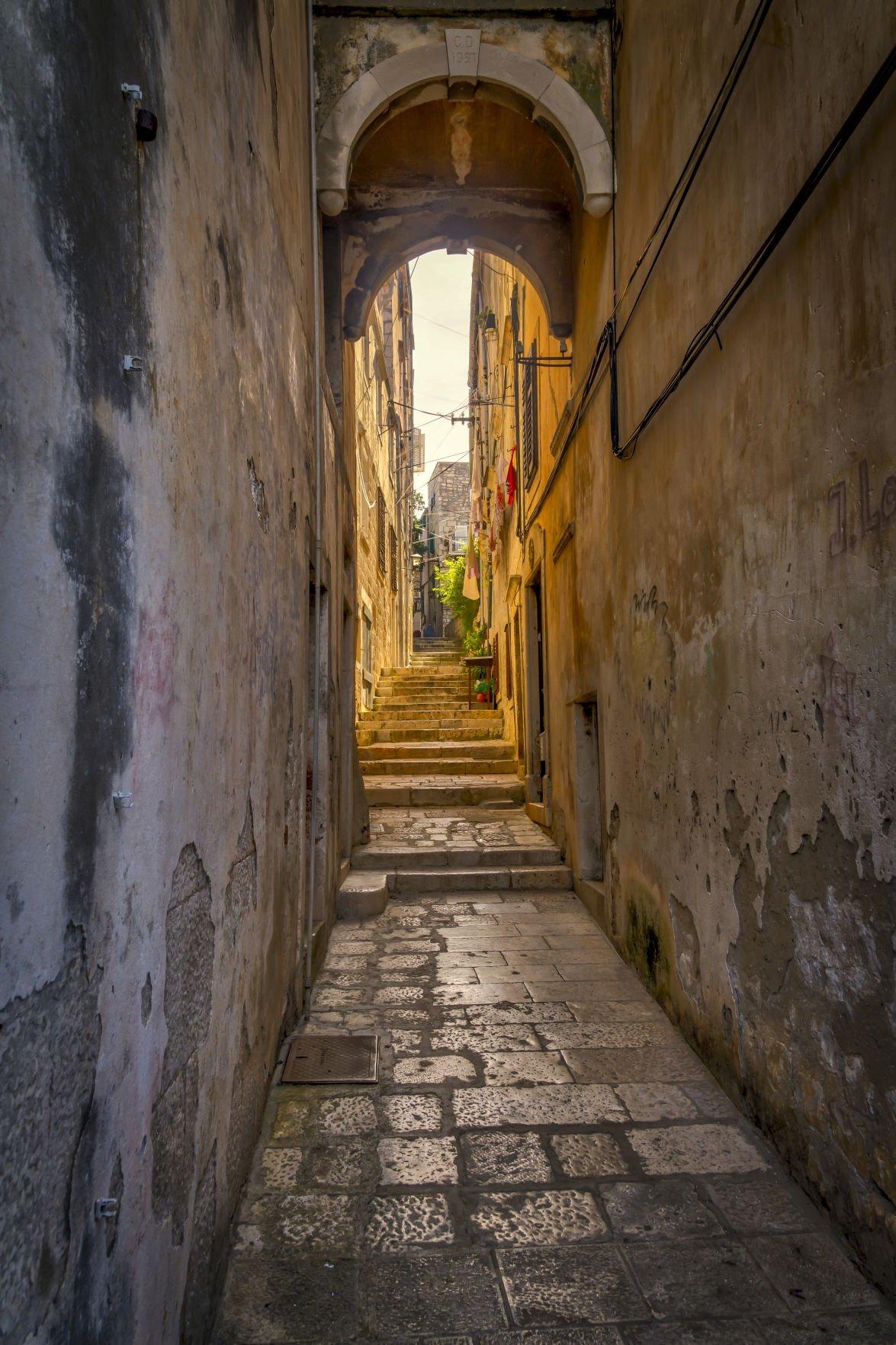 Korcula-Street.jpg