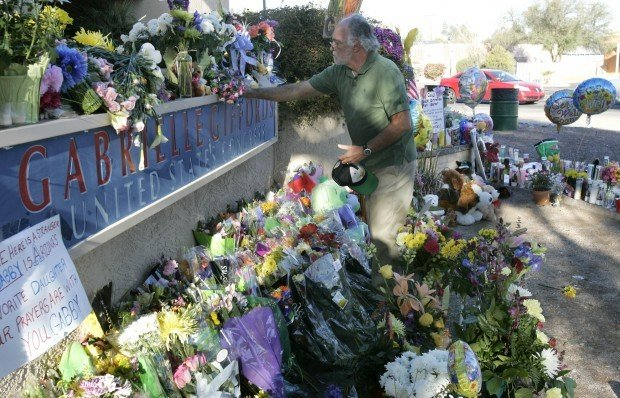 Evidence of Premeditation Could Harm Insanity Case for Alleged Ariz. Shooter
