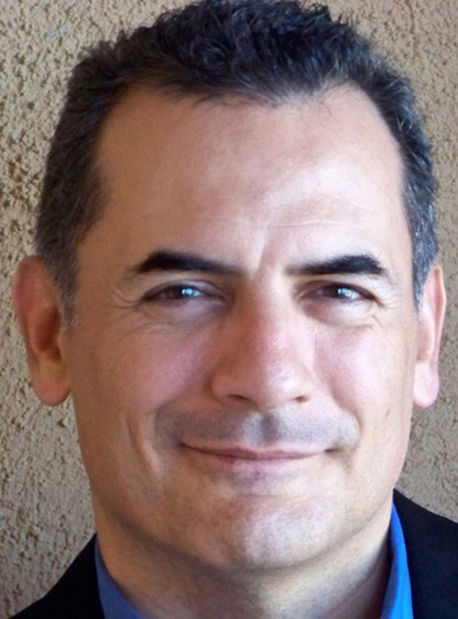 Guest Column: Romero picked wrong cause, wrong time with El Rio college plan