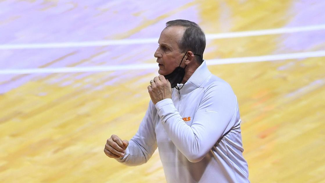 Wildcats trade Zags for Rocky Top as 2021-22 schedule shapes up