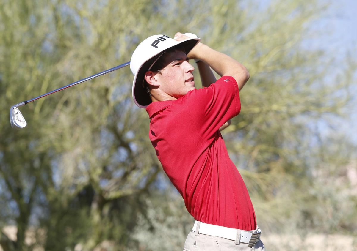 090414-spt-hs golf preview-p1.jpg
