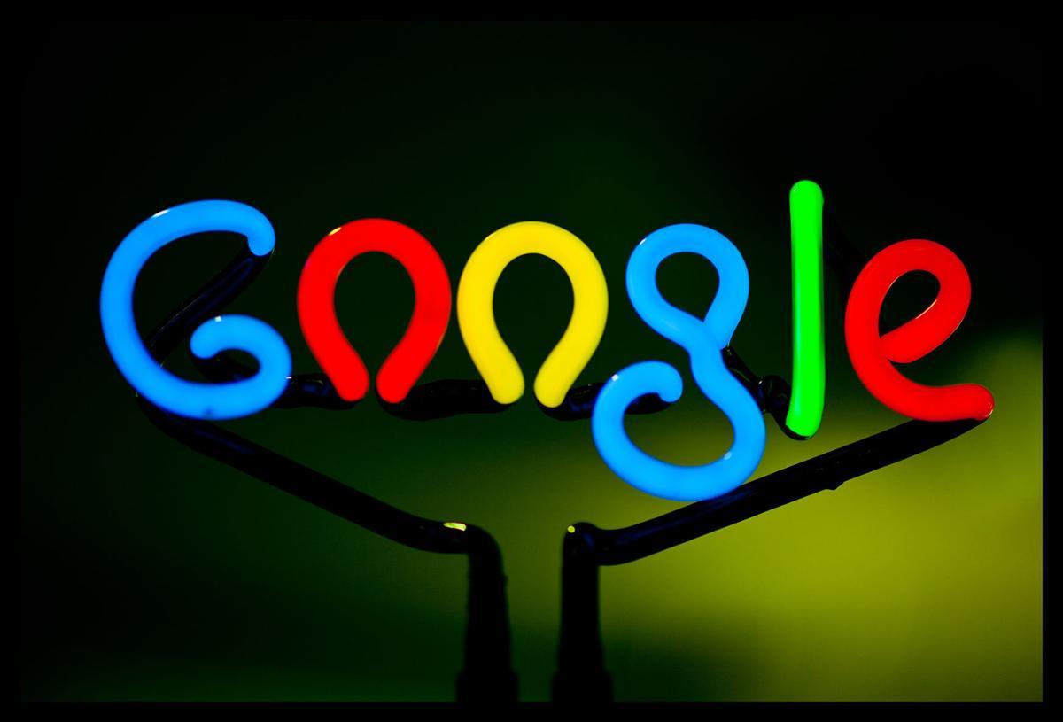 Generic Google