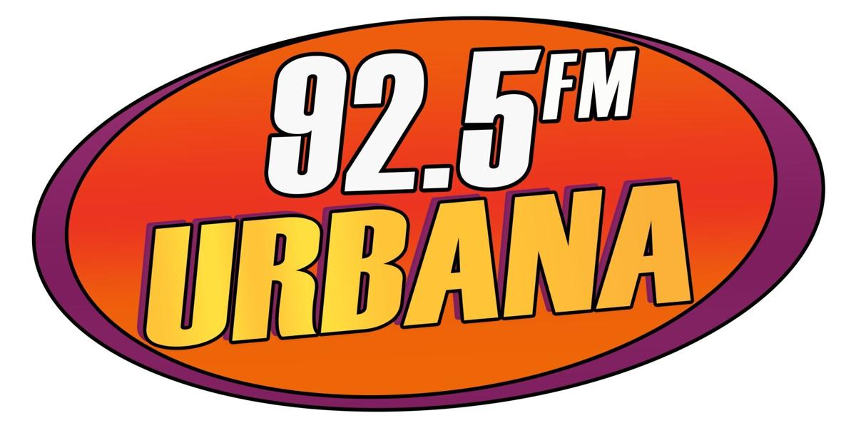 Urbana 92.5FM