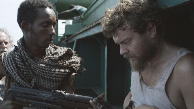 'Hijacking' is straightforward, conveys tone of helplessness