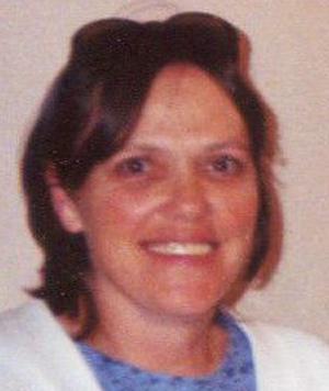 Jennifer Kay Nelson 8/21/1955 - 3/17/2013